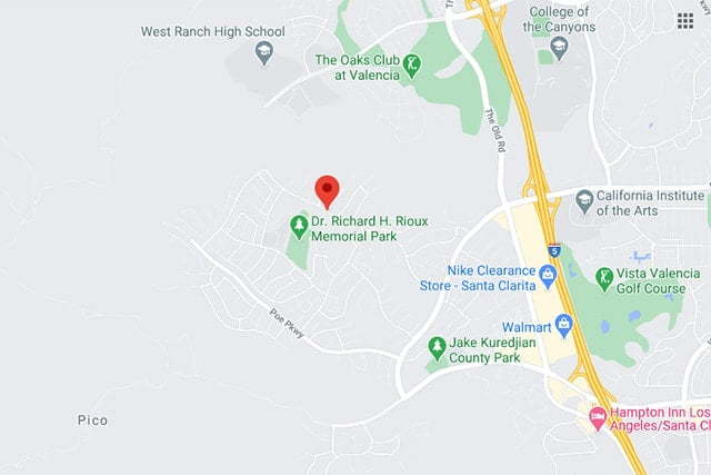 Laundry Pick Up and Delivery Services in Stevenson Ranch, CA