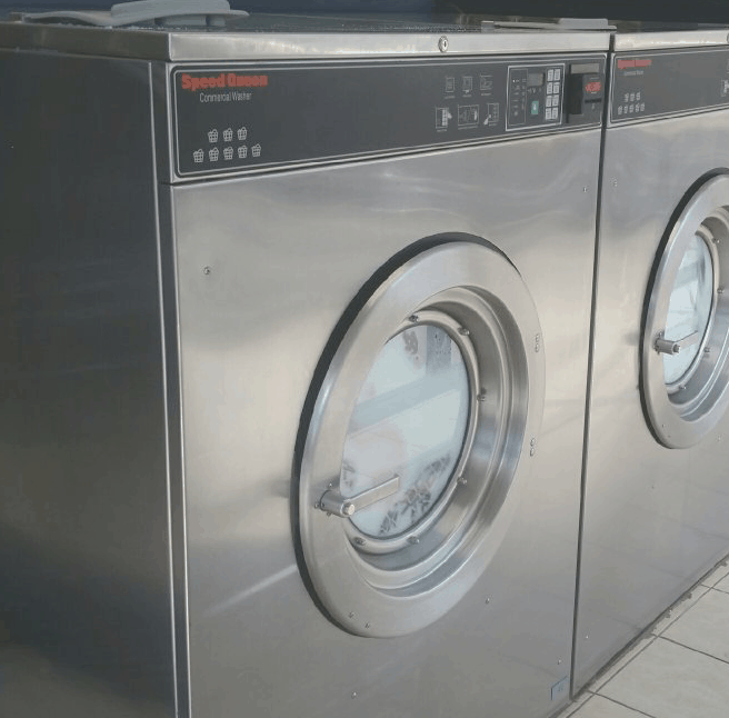 Los angeles Laundry service