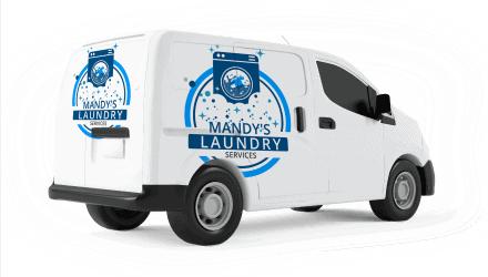 Ventura Laundry service